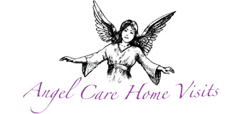 Angel Care Home Visits